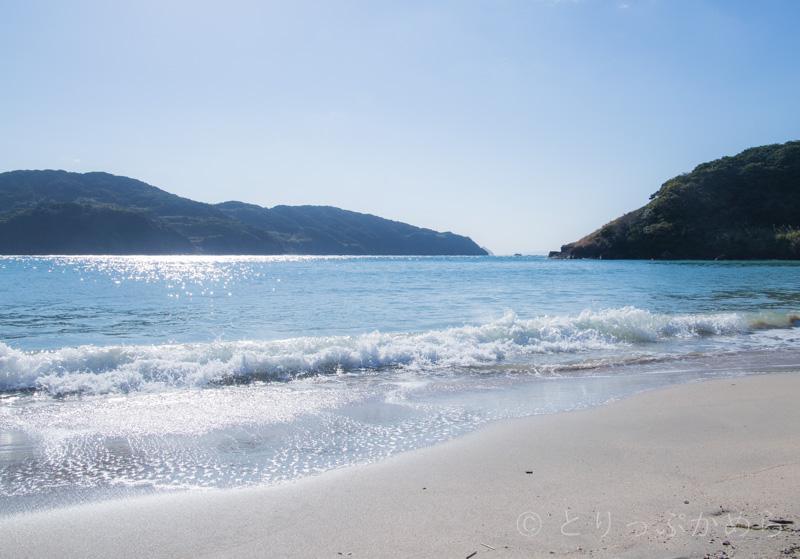 人津久の浜2