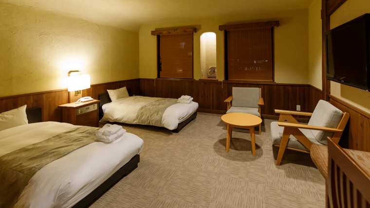 ホテルアジール奈良の口コミ